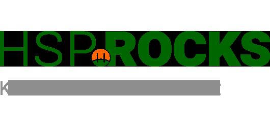 HSP.ROCKS