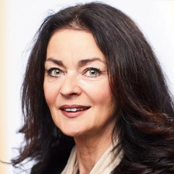 Manuela Wolf