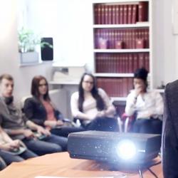 Spannend und erfolgreich – der HSP-Ausbildungsworkshop in Hannover