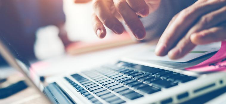 Mausklick statt Mappe: Das neue digitale Karriereboard der HSP GRUPPE
